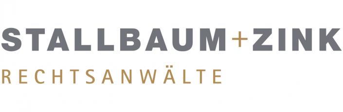 Stallbaum+Zink Rechtsanwälte | Scheidungsanwälte | Stuttgart