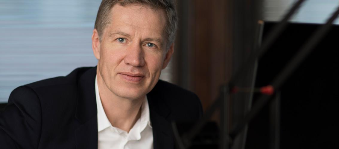 Stefan Stallbaum - Fachanwalt für Familienrecht Stuttgart